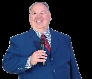 Speaker Coaching Las Vegas